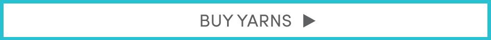 Buy yarns