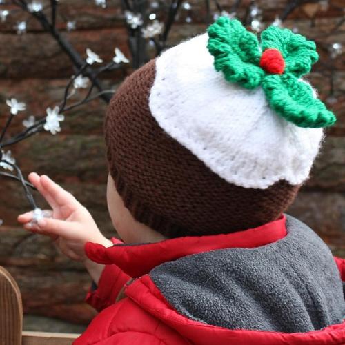 Knitting For Christmas Loveknitting