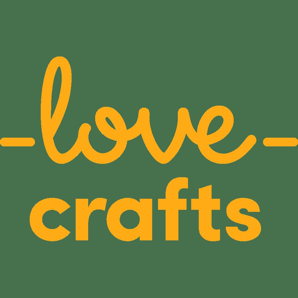 LoveCrafts | Loveknitting & LoveCrochet's New Home